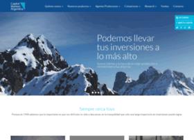 capitalmarkets.com.ar