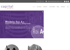 capitalmedia-mc.es