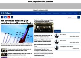 capitalmexico.com.mx