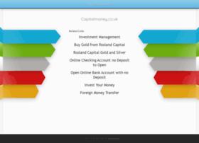 capitalmoney.co.uk