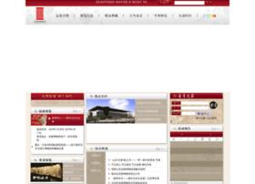 capitalmuseum.org.cn