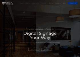 Capitalnetworks.com