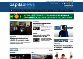 capitalnews.com.br
