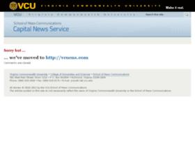 capitalnews.vcu.edu