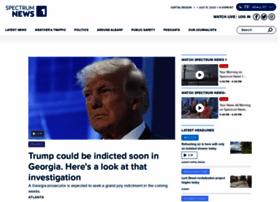 capitalnews9.com