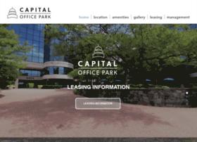 capitalofficepark.com