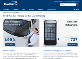 capitaloneautobuying.com