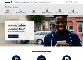 capitalonebank.com