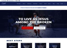 capitalonline.cc