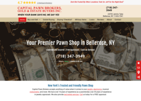 capitalpawnbrokersinc.com