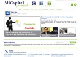capitalpersonal.com