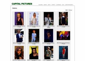 capitalpictures.com