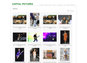 capitalpictures.photoshelter.com