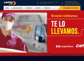 capitalpost.com.ar