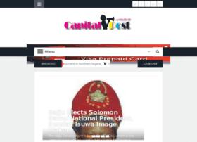 capitalpost.com.ng