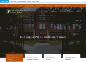 capitalprep.org
