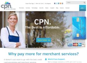 capitalprocessingnetwork.com
