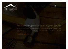 capitalregionhandyman.com