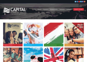 capitalschool.co.uk