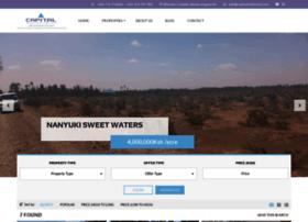 capitalshelterltd.com