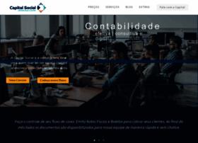 capitalsocial.cnt.br