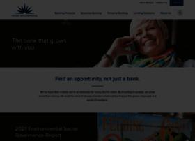 capitalsource.com