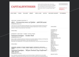 capitalsynthesis.com