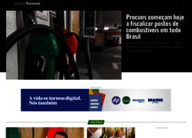 capitalteresina.com.br