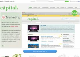 capitaltheme.com
