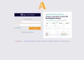 capitalthought.airbrake.io