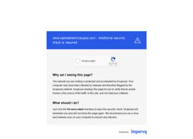 capitaltristate.com