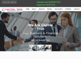 capitaltrue.com
