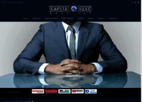capitalwestadvisors.com