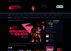 capitalxtra.com