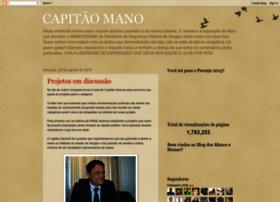capitaomano.blogspot.com.br
