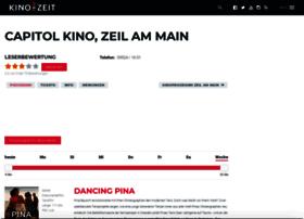 capitol-theater-foto-kino-schneyer-zeil-am-main.kino-zeit.de