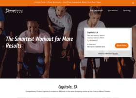 capitola.orangetheoryfitness.com