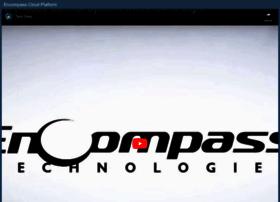 capitolbeverage.net