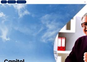 capitolcardiology.com