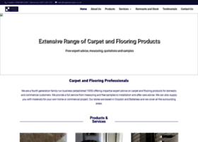 capitolcarpets.co.uk