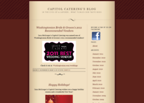 capitolcatering.wordpress.com