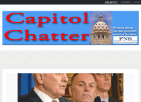 capitolchat.areavoices.com