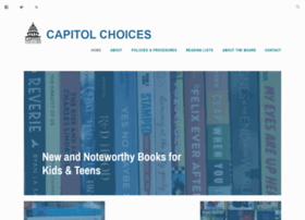 capitolchoices.org