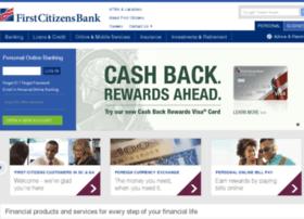 capitolcitybank-atl.com