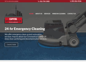capitolcleaningservices.ca