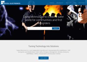 capitolelectronics.com