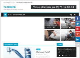 capitolestudios.fr