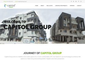 capitolgroup.in