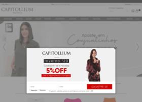 capitollium.com.br