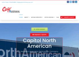 capitolnorthamerican.com